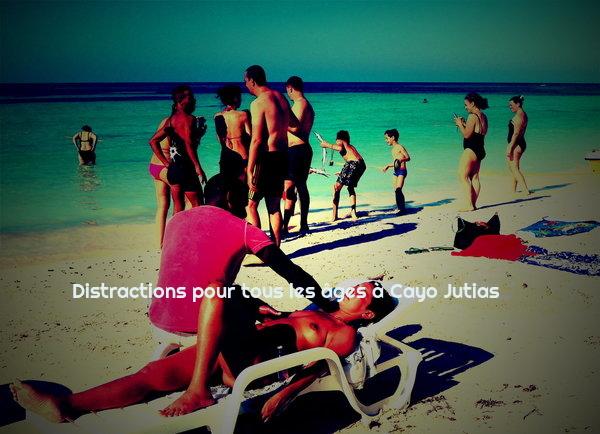 cayo-jutias-distractions-pour-tous-les-ages-2014(1)