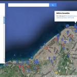 Un super plan sur le site arquitecturacuba.com !
