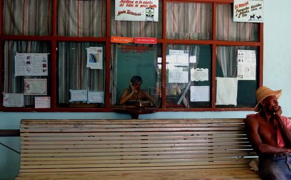 Matanzas – La Havane en 4 heures