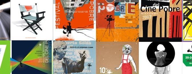 Festival Internacional del Cine Pobre : 12ème !
