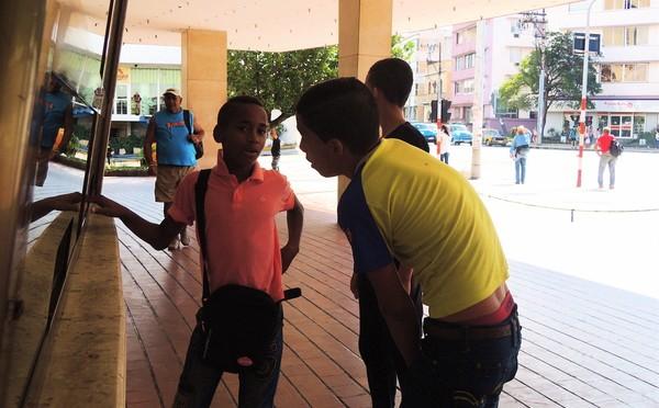 Cuba : Les salles obscures ont-elles perdu leur magie ?