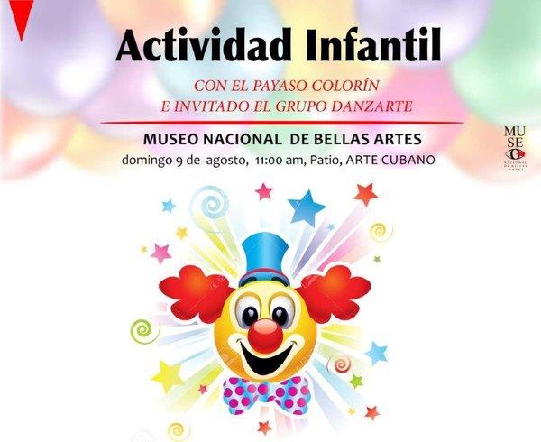 actividad-infantil-museo-de-bellas-artes-2015