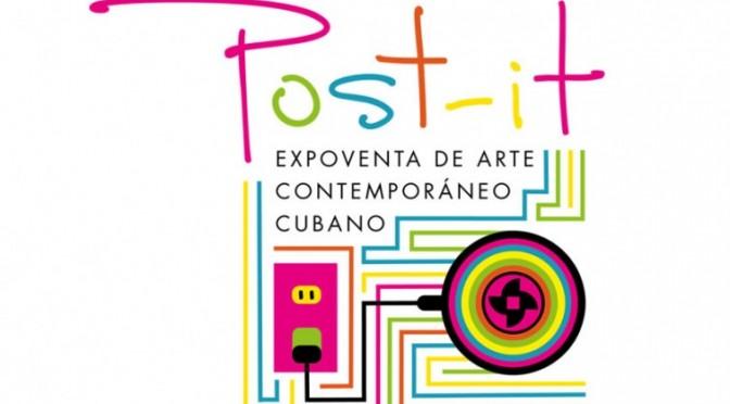 Post-it : penser à la jeune génération !