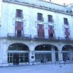 Bibliothèque et Galería Rubén Martínez Villena