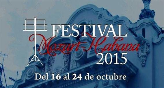 festival-mozart-habana20152-Custom