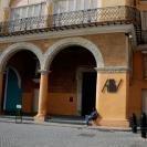 La Havane, Centro de Dessarollo de las Artes Visuales