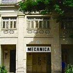 La Havane, Sala Argos Teatro