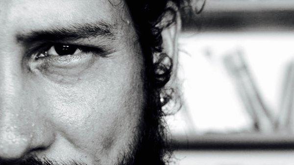 Canek Sanchez Guevara, droits réservés.