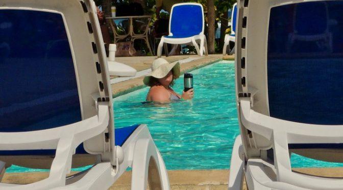 Touristes américains à Cuba : peut mieux faire…