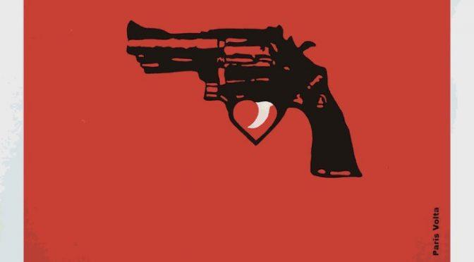 L'affiche cubaine vise au cœur