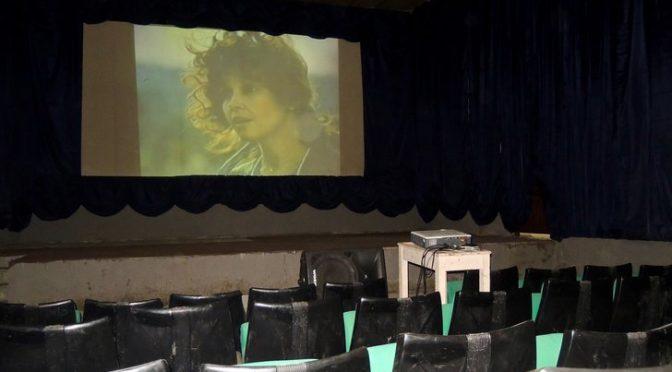 Cinéma cubain : déboires à Manzanillo