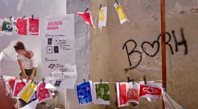 Rayo.Cero : des utopies fertiles à La Havane