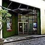 Sala Las Carolinas, Danza Teatro Retazos