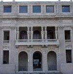 La Havane, Centro Hispanoamericano de Cultura
