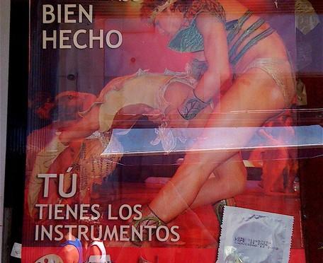 Santé : une souche de VIH plus agressive découverte à Cuba