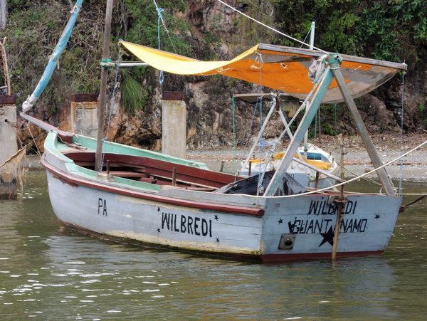 bocas-de-yumuri-wilbredi-2012