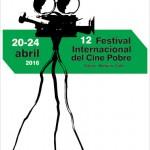 Festival Internacional del Cine Pobre 2016