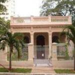 Galeria de Arte Villa Manuela