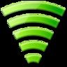 reseau-signaux-wi-fi-sans-fil-icone-9086-96