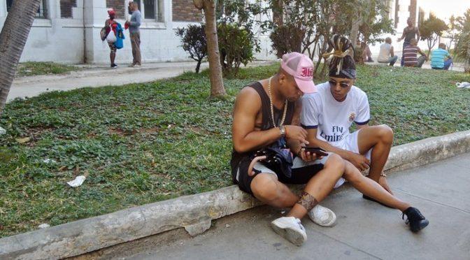 9 applis pour surfer à la Cubaine !