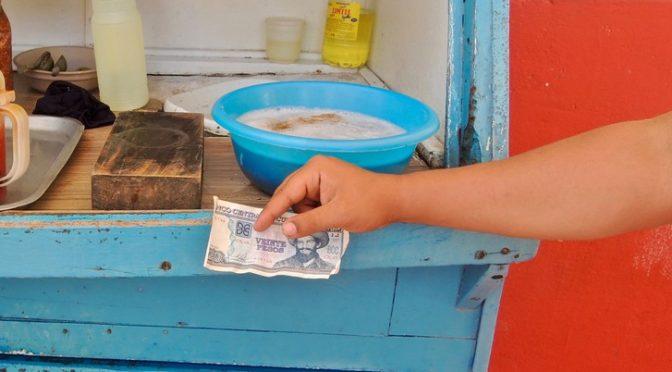 Cuba : la double monnaie en 13 dates + 1