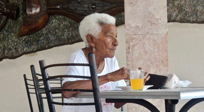 A comme Ancianos