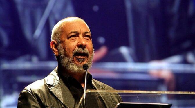 Padura, un Nobel pour Cuba ?