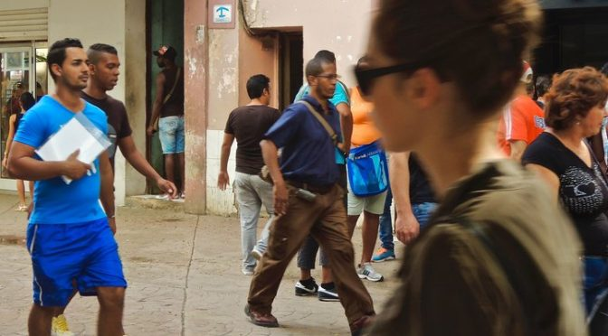 Se distinguer à La Havane – en 7 points