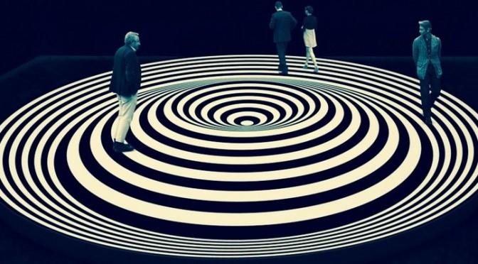 The Illusive Eye : un certain regard au Museo del Barrio