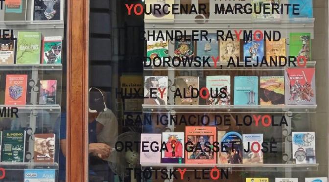 Feria Internacional del Libro : lire à La Havane !